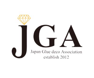 一般社団法人 <br /> 日本グルーデコ協会