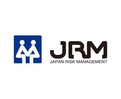 ジャパンリスクマネジメント<br /> 株式会社