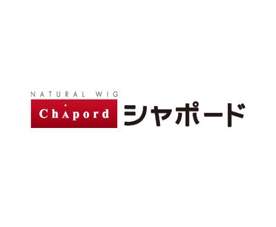 シャポード株式会社