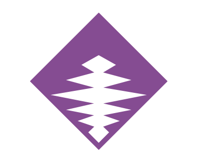京都奉製株式会社