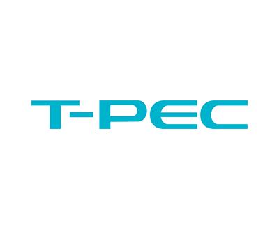 ティーペック株式会社