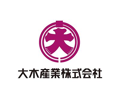 大木産業株式会社