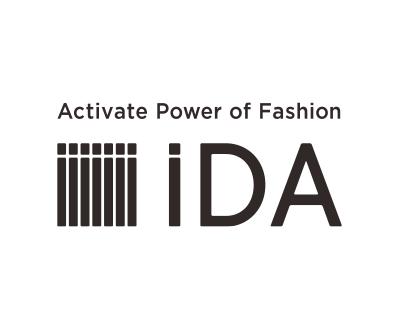 株式会社 iDA<br /> (アイ・ディ・エー)