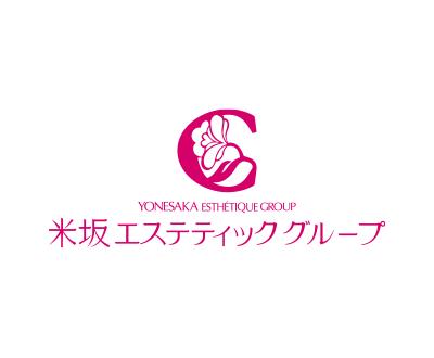 株式会社米坂