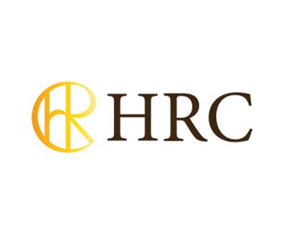 株式会社HRC