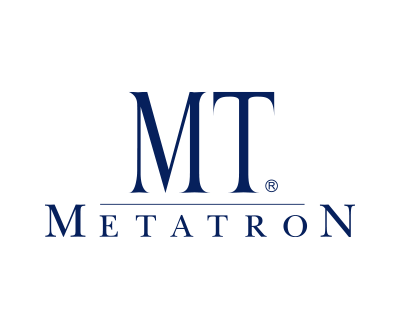 MTコスメティクス株式会社